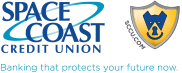 Space Coast Logo